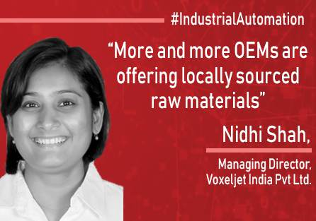 Industrial Automation Magazine