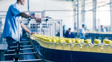 Automation is the new trend to improve plant safety