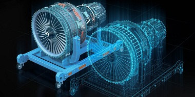 Digital Twins in the Manufacturing Plants