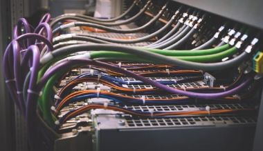 Use of Cables in Automation