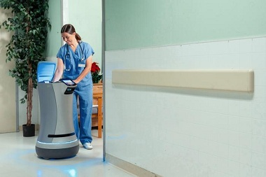 Nonsurgical Medical Robotic Systems