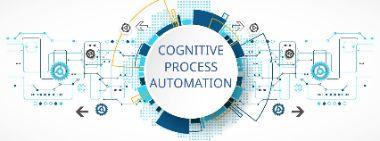 Cognitive Process Automation (CPA)