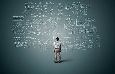 Risk Management with Predictive Analytics