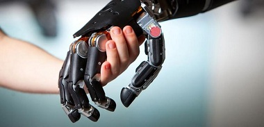 Bionics Devices in Healthcare