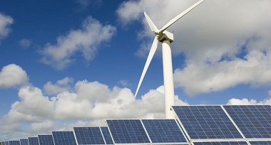 Electrical Drives in the Renewable Energy