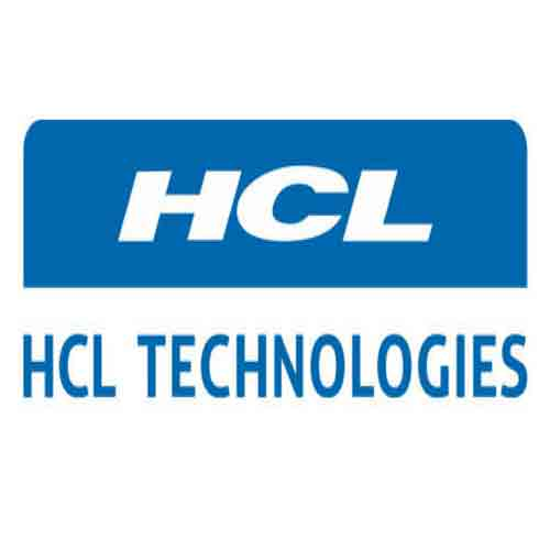 News | RII Implementation Service by HCL Technologies now Available on  Microsoft Azure Marketplace