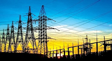 Maintenance of Power Fluctuations