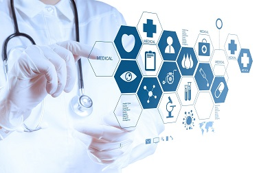 Post Pandemic Condition of the Global Healthcare Industry