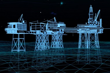 Digital Transformation Challenges in the Oil and Gas Sector