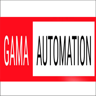 Gama Automation Systems Private Limited.
