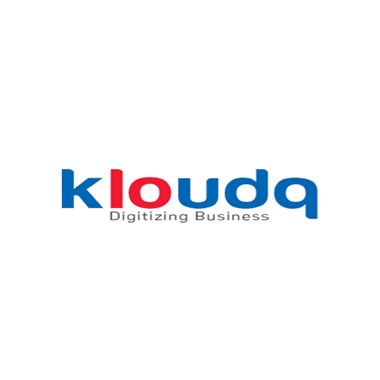 Kloudq Technologies Limited.