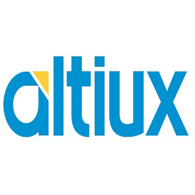 Altiux Innovations Private Limited.