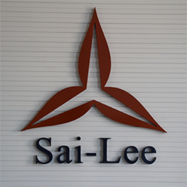 Sai-Lee Electrotekniks Pvt Ltd.