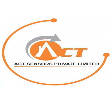 ACT Sensors Private Limited.