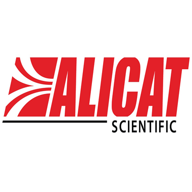 Alicat Scientific.