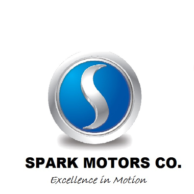 Spark Motors Pvt Ltd