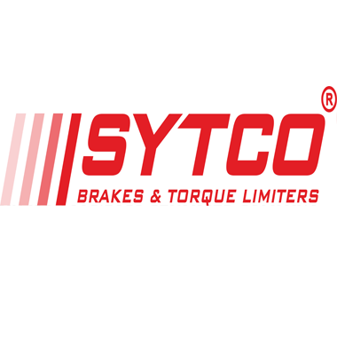 Sytco Engineers