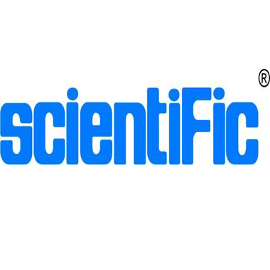 Scientific Mes-Technik Pvt Ltd