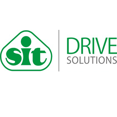 SIT PTC India Pvt Ltd