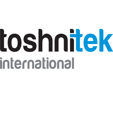 Toshni-Tek International