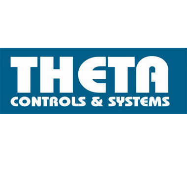 Theta Controls & Systems Pvt Ltd