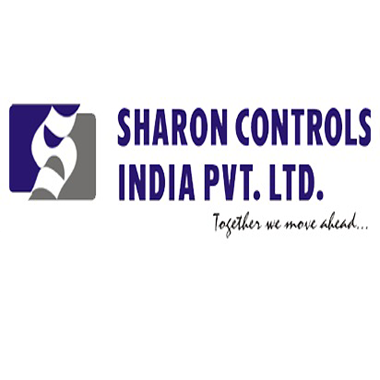 Sharon Controls India Pvt Ltd