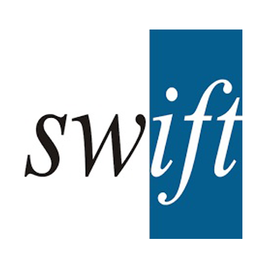Swift Industrial Corporation