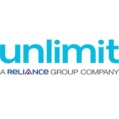 Unlimit IoT Private Limited